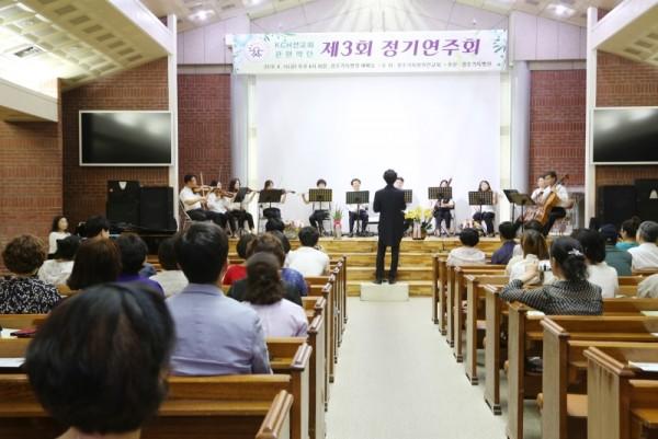 5-관현악단연주회.JPG