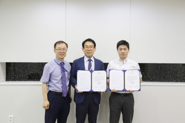 4-협력병원협약식.JPG