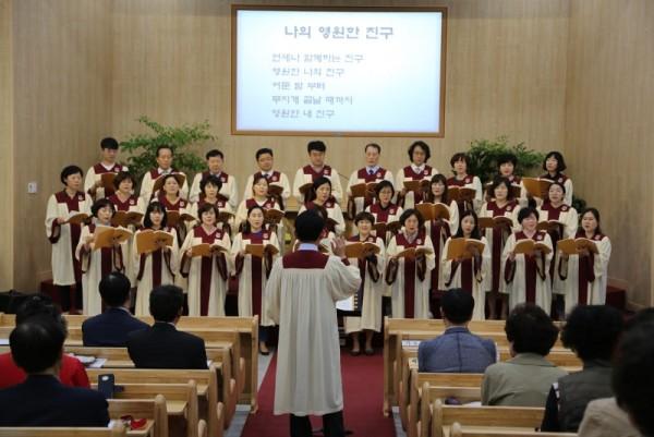 17-순회찬양예배.jpg