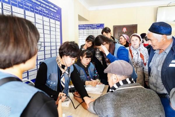 12-우즈베키스탄의료선교.jpg